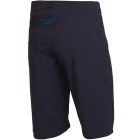 Triple2 Barg Cycling Shorts Men blue